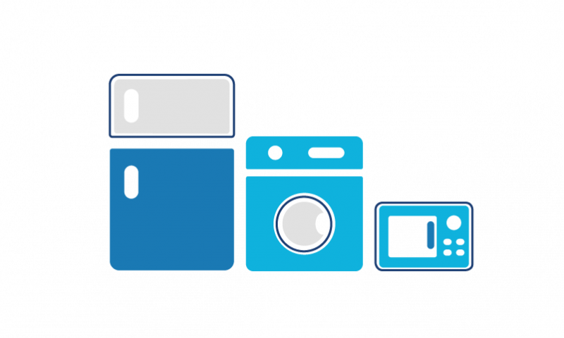 electronic-recycling-icon-household-weee